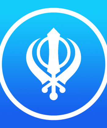 Gurbani Khoj