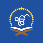 Learn Shudh Gurbani logo